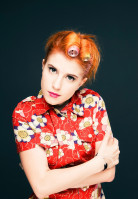 Hayley Williams pic #647661
