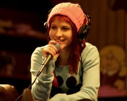 Hayley Williams pic #396032