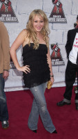 Haylie Duff photo #