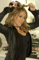 photo 12 in Haylie Duff gallery [id211597] 2009-12-09