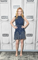 photo 23 in Heather Graham gallery [id1014073] 2018-02-27