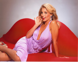 Heather Thomas pic #244189