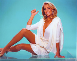 Heather Thomas pic #348363