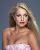 Heather Thomas pic #736909