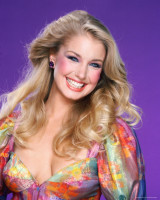 Heather Thomas pic #737343