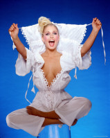 Heather Thomas pic #737238