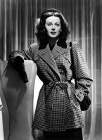 Hedy Lamarr pic #428212