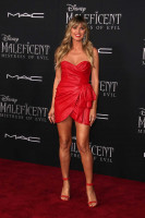 photo 13 in Heidi Klum gallery [id1181708] 2019-10-02