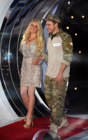 photo 19 in Heidi Montag gallery [id566489] 2013-01-20