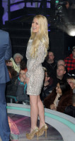 photo 18 in Heidi Montag gallery [id566490] 2013-01-20