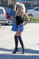 photo 24 in Heidi Montag gallery [id541910] 2012-10-12
