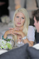 photo 28 in Heidi Montag gallery [id541906] 2012-10-12