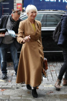 photo 22 in Helen Mirren gallery [id1179524] 2019-09-28