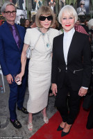 photo 27 in Helen Mirren gallery [id1148011] 2019-06-25
