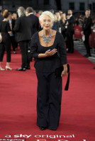 photo 17 in Helen Mirren gallery [id1180299] 2019-09-28
