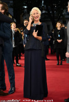 photo 18 in Helen Mirren gallery [id1180298] 2019-09-28