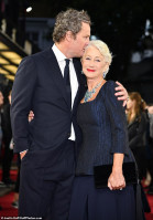 photo 12 in Helen Mirren gallery [id1180305] 2019-09-28