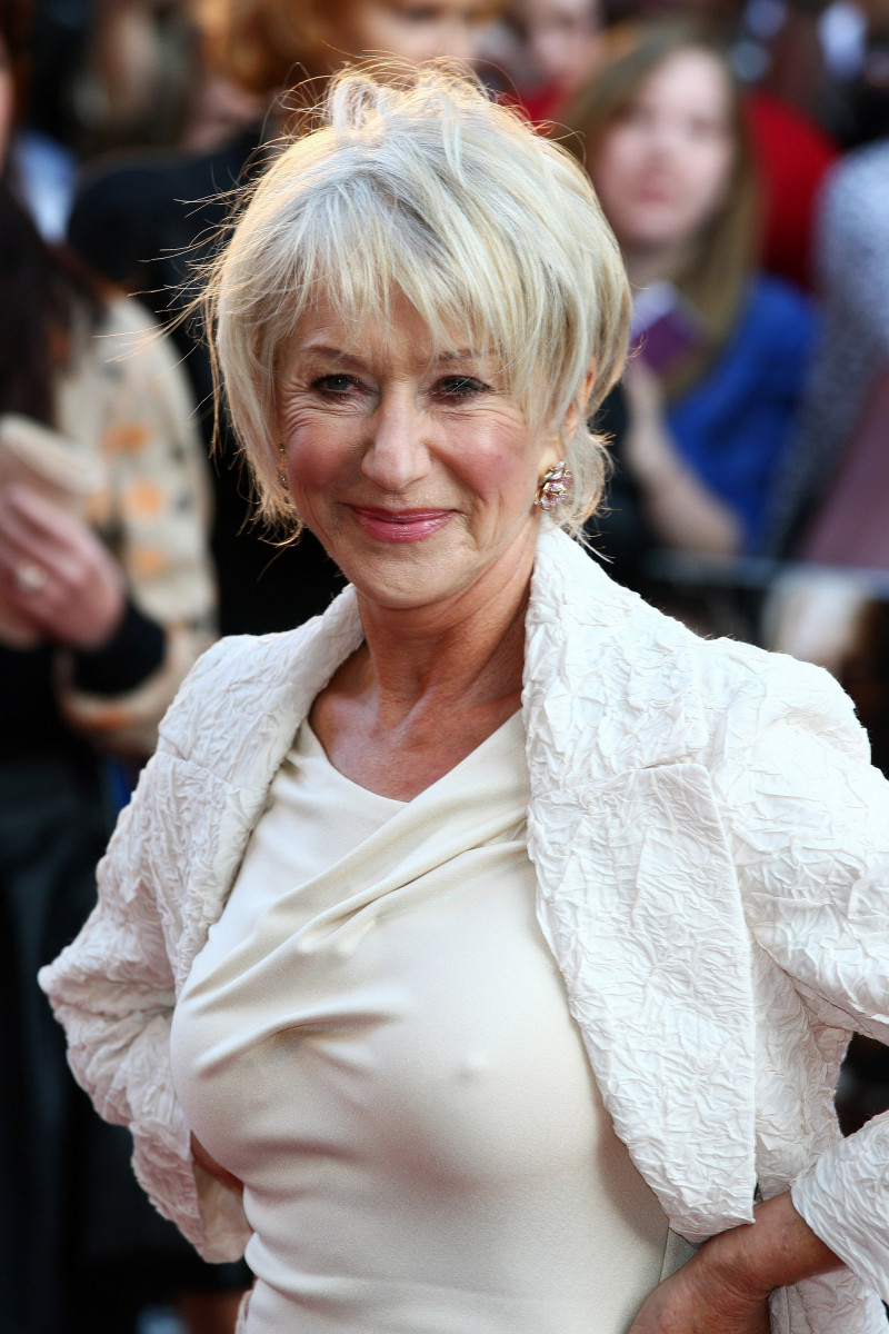 Helen Mirren nude (13 photos), images Sexy, Snapchat, braless 2018