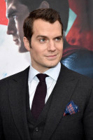 photo 7 in Cavill gallery [id841555] 2016-03-22