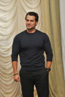 photo 18 in Cavill gallery [id840590] 2016-03-17