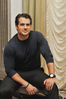 photo 25 in Cavill gallery [id840583] 2016-03-17