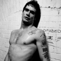 Henry Rollins pic #572515