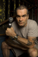 Henry Rollins pic #572516