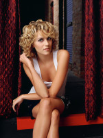 photo 21 in Hilarie gallery [id477157] 2012-04-18