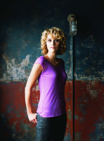 photo 10 in Hilarie gallery [id477926] 2012-04-20
