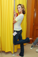 photo 5 in Hilarie gallery [id477932] 2012-04-20