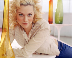 photo 14 in Hilarie gallery [id477922] 2012-04-20