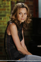photo 19 in Hilarie Burton gallery [id477917] 2012-04-20