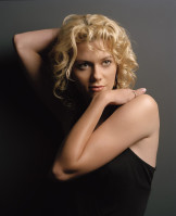 photo 16 in Hilarie Burton gallery [id477920] 2012-04-20