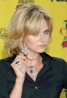photo 27 in Hilarie Burton gallery [id477151] 2012-04-18