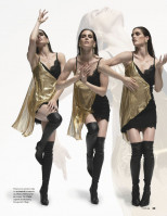 photo 6 in Hilary Rhoda gallery [id1197251] 2019-12-31