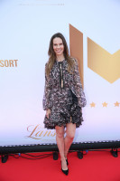 photo 6 in Hilary Swank gallery [id1150785] 2019-07-05