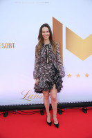 photo 8 in Hilary Swank gallery [id1150783] 2019-07-05