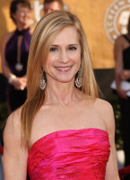 Holly Hunter pic #219672