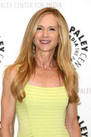 Holly Hunter pic #219667