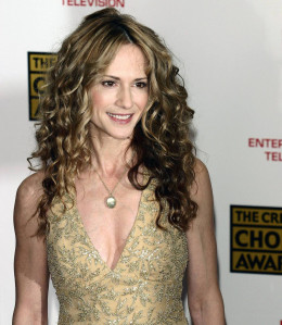 Holly Hunter pic #132424