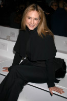 Holly Hunter photo #