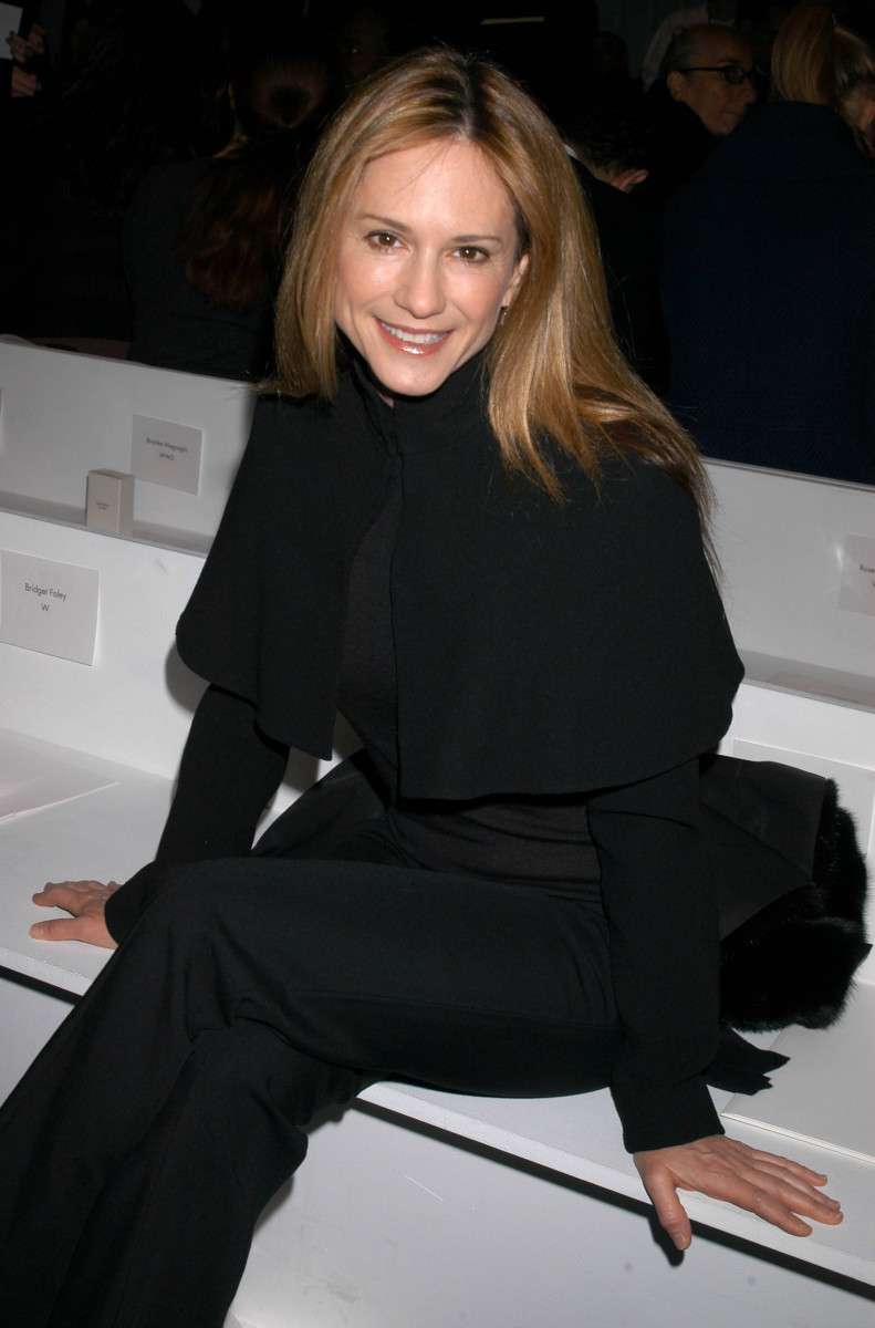 Holly Hunter: pic #132423
