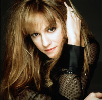 Holly Hunter pic #138398