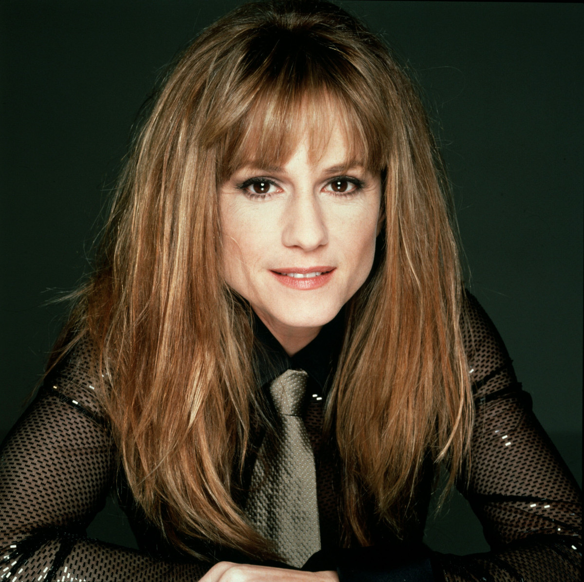 Holly Hunter: pic #138397