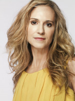 Holly Hunter pic #131854