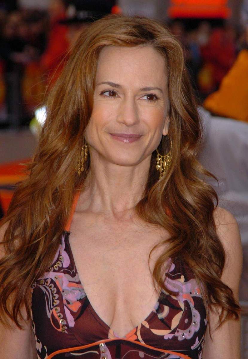 Holly Hunter: pic #221680