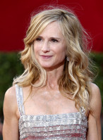 Holly Hunter pic #221675