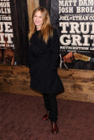 Holly Hunter pic #317940