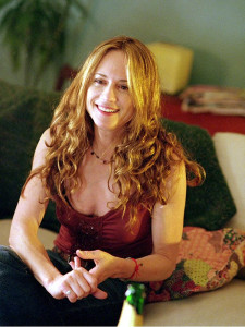 Holly Hunter pic #204516