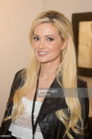 Holly Madison pic #1001101